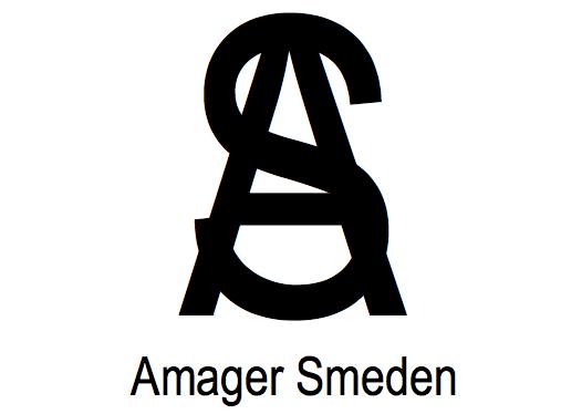 Amager_Smeden